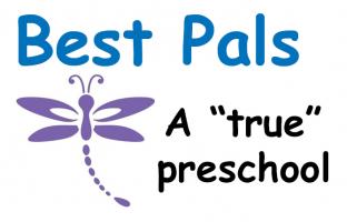 Best Pals Preschool